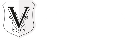 V Design Salon